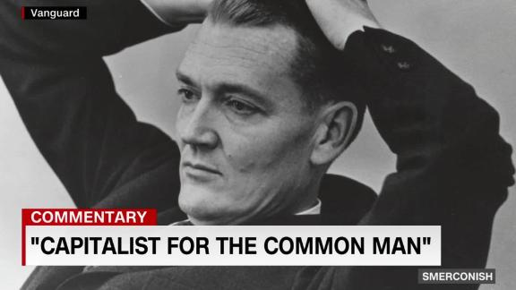 Remembering 'the capitalist for the common man'_00001523.jpg
