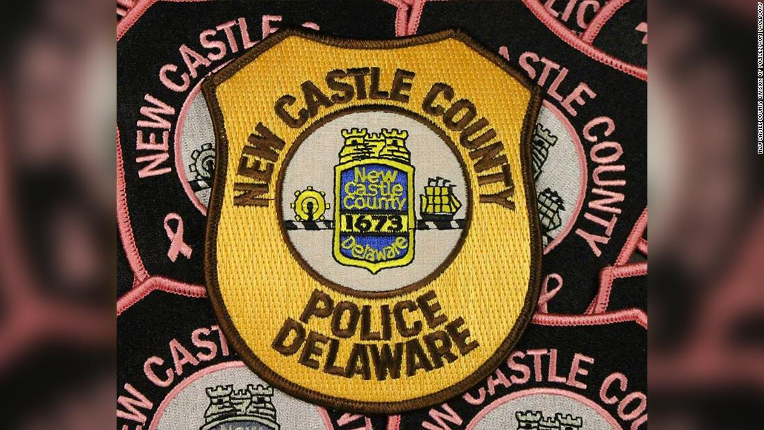 Delaware police charge 4 youths, ages 12 to 14, in rape of juvenile