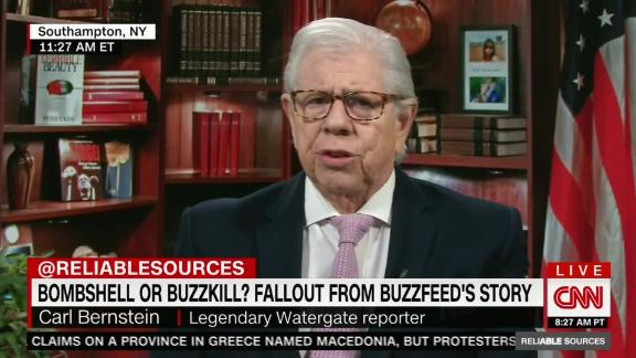 RS Bernstein weighs in on BuzzFeed controversy_00011530.jpg
