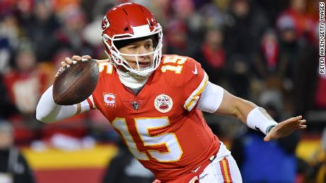 online store 4232c 19f2c 2019 NFL Week 1: Here are the best games to watch - CNN