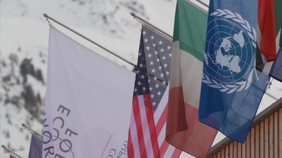 Quest PKG Davos