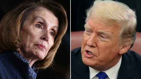 White House prepares to release whistleblower complaint to Congress as Pelosi presses forward