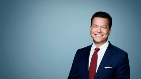 CNN Digital Expansion 2018, JOHN AVLON