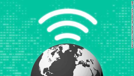 The real 5G winners: Tower companies - CNN
