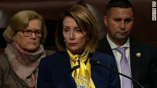 190124175156-nancy-pelosi-medium-plus-16