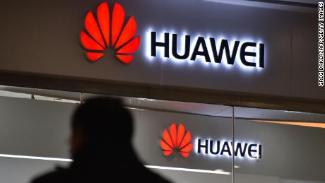 The US reveals its case against Huawei