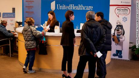 The California Supreme Court in early January decided to let stand a decision by an appeals court affirming $91 million in fines against UnitedHealthcare, the nation's largest insurance company.