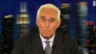 What Roger Stone could do next