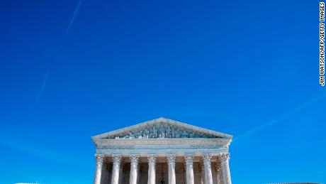 READ: Supreme Court ruling on Indiana abortion law