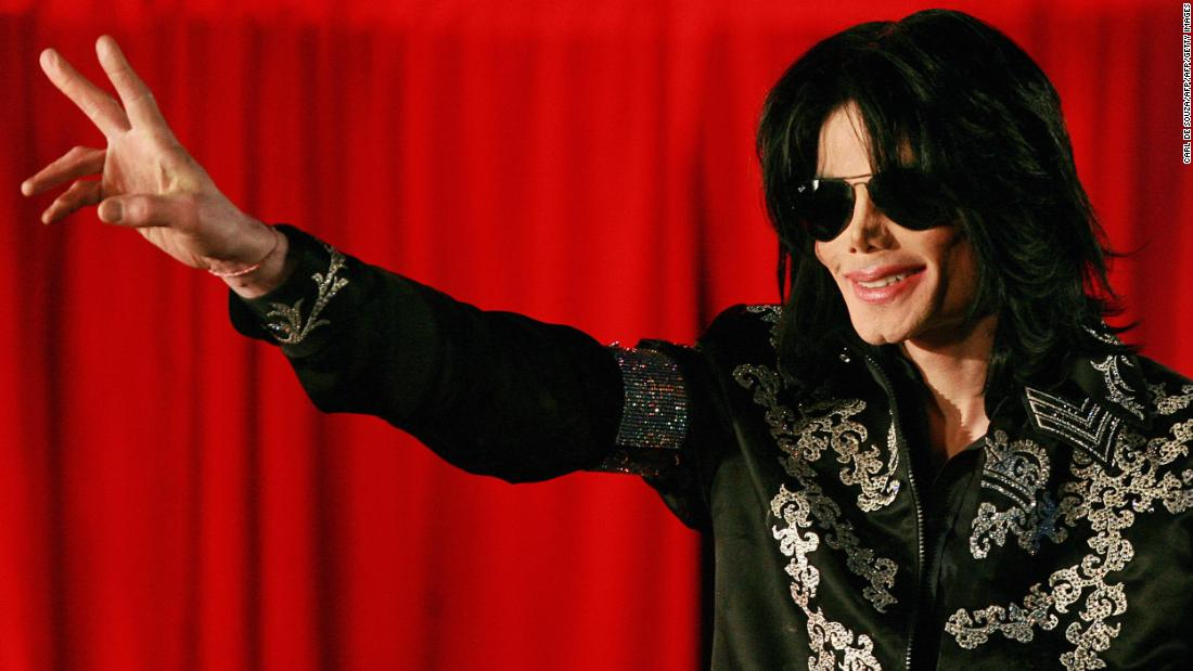 'Leaving Neverland' presents chilling parallel accounts of Michael Jackson's alleged abuse