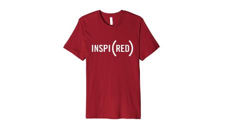190129132729-5-underscored-product-red-t