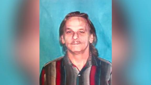 Dennis Tuttle was also killed during the raid, according to police.
