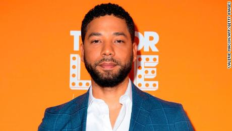 Police have the images of people they want to interrogate in Jussie Police have the image of the people they would like to ask in the attack on Jussie Smollett