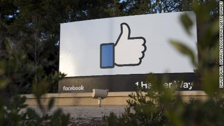 Leaving Facebook makes people happier but less informed, says study