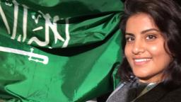Prominent Saudi women's rights activist goes on trial in Riyadh