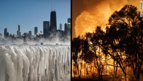Image result for extreme weather 2019