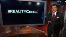 John Avlon reality check 01312019