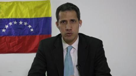Juan Videos