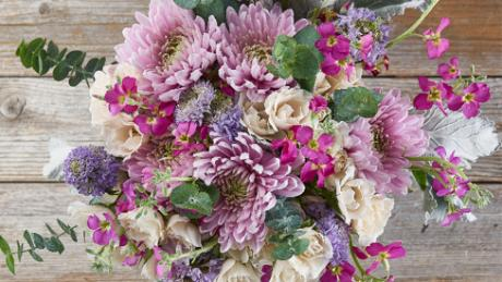Shop Valentine's Day flowers from top retailers this holiday