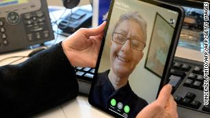 How to turn off FaceTime and avoid Apple's eavesdropping bug