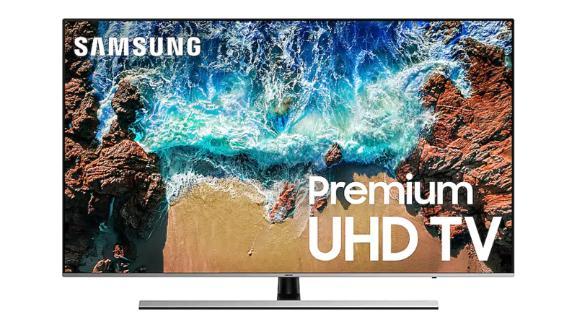 Tv Deals Big Discounts From Best Buy Target Amazon And More Cnn Underscored