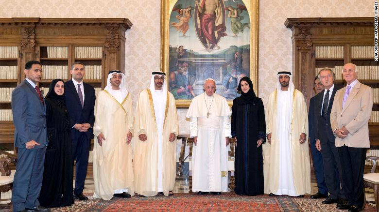 https://cdn.cnn.com/cnnnext/dam/assets/190201142229-02-pope-francis-crown-prince-of-abu-dhabi-file-2016-exlarge-169.jpg