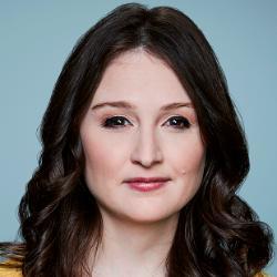 Samantha Murphy Kelly