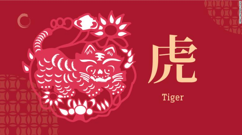 Chinese zodiac: Will the Year of the Pig bring you luck