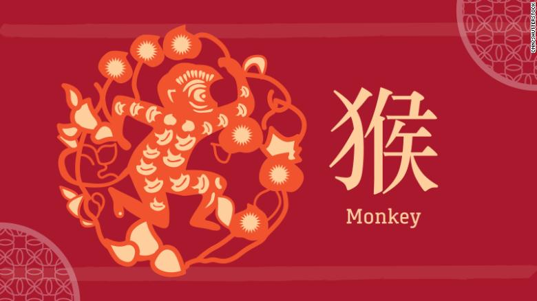 give Good Luck For Baby Name Collection Book Of China Five Elements/ The Chinese 8 Characters Of The Birth Moment Office & School Supplies