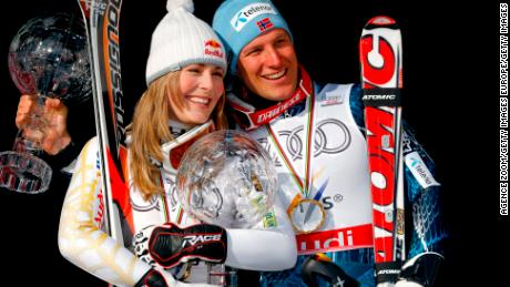 Skiing World Championships: 5 talking points for Sweden showpiece