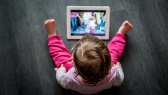 According to one survey, 40% of parents of online 5- to 15-year-olds are very or fairly concerned about cyberbullying.