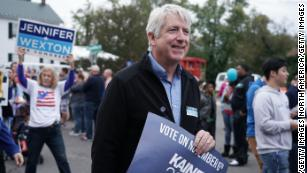 190206114846-mark-herring-va-attorney-ge