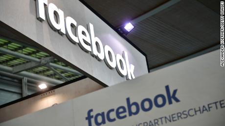 Germany fines Facebook for under-reporting illegal content