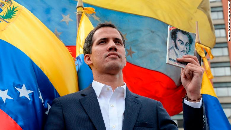 Chat Venezuela - Lista de canales gratis
