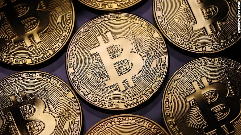 New Mining Technology from BitHarp Disrupts Crypto Market | BNS Spaudos centras