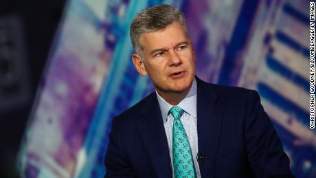 Hedge fund manager: Stock buybacks should be 'illegal'