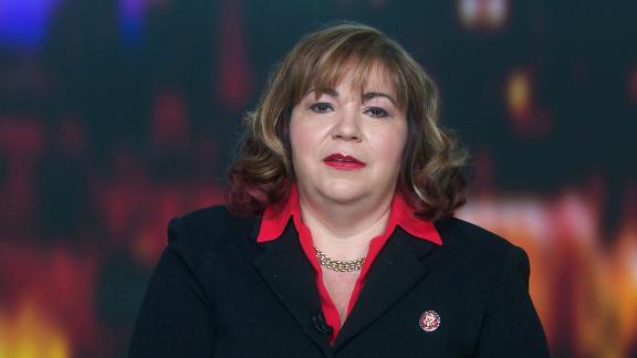 Rep. Swalwell Dana Bash Rep. Linda Sanchez