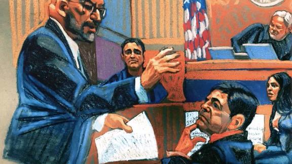 dia 4 deliberaciones sin veredicto juicio chapo guzman nueva york lkl yilber vega_00015523.jpg