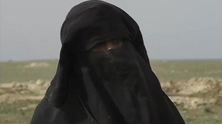 Citizens of the dying caliphate recount life under ISIS