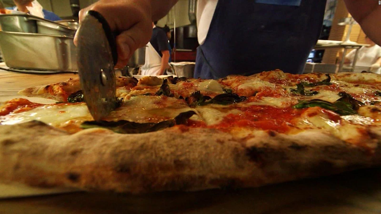 913030 100 Pizza Boxes Pizza Box pizzabox to go 30 cm Pizza Box Francia
