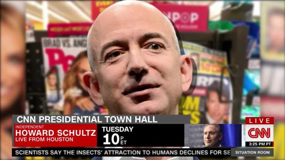 exp TSR.Todd.Bezos.accuses.Enquirer.of.political.motivation_00002001.jpg