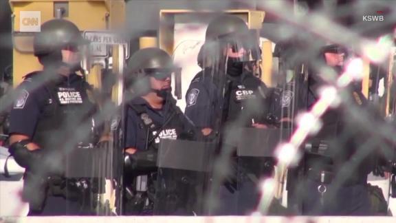 US Mexico Border Update Lavandera orig mg_00010714.jpg