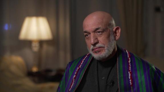 hamid karzai former president afghanistan vpx_00000113.jpg