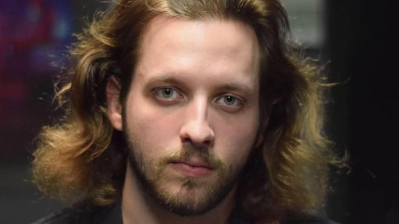 Musician Kyle Yorlets, 24, was shot and killed in Nashville. Police said five minors are facing charges.
