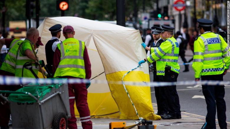 190209095212 London Knife Crime 2 Elarge 169