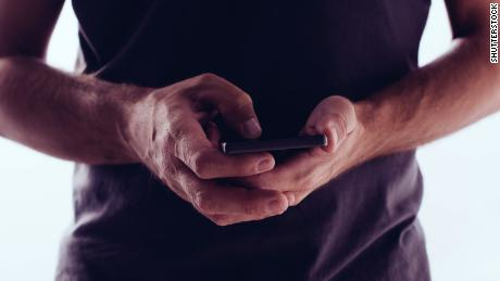 Watch out for these fake text messages and automatic calls circulating about the coronavirus