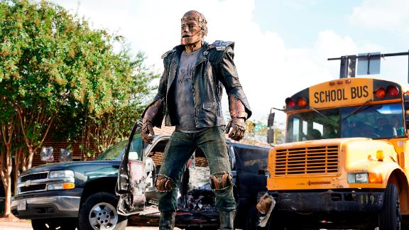 'Doom Patrol' (Jace Downs/Warner Bros.)