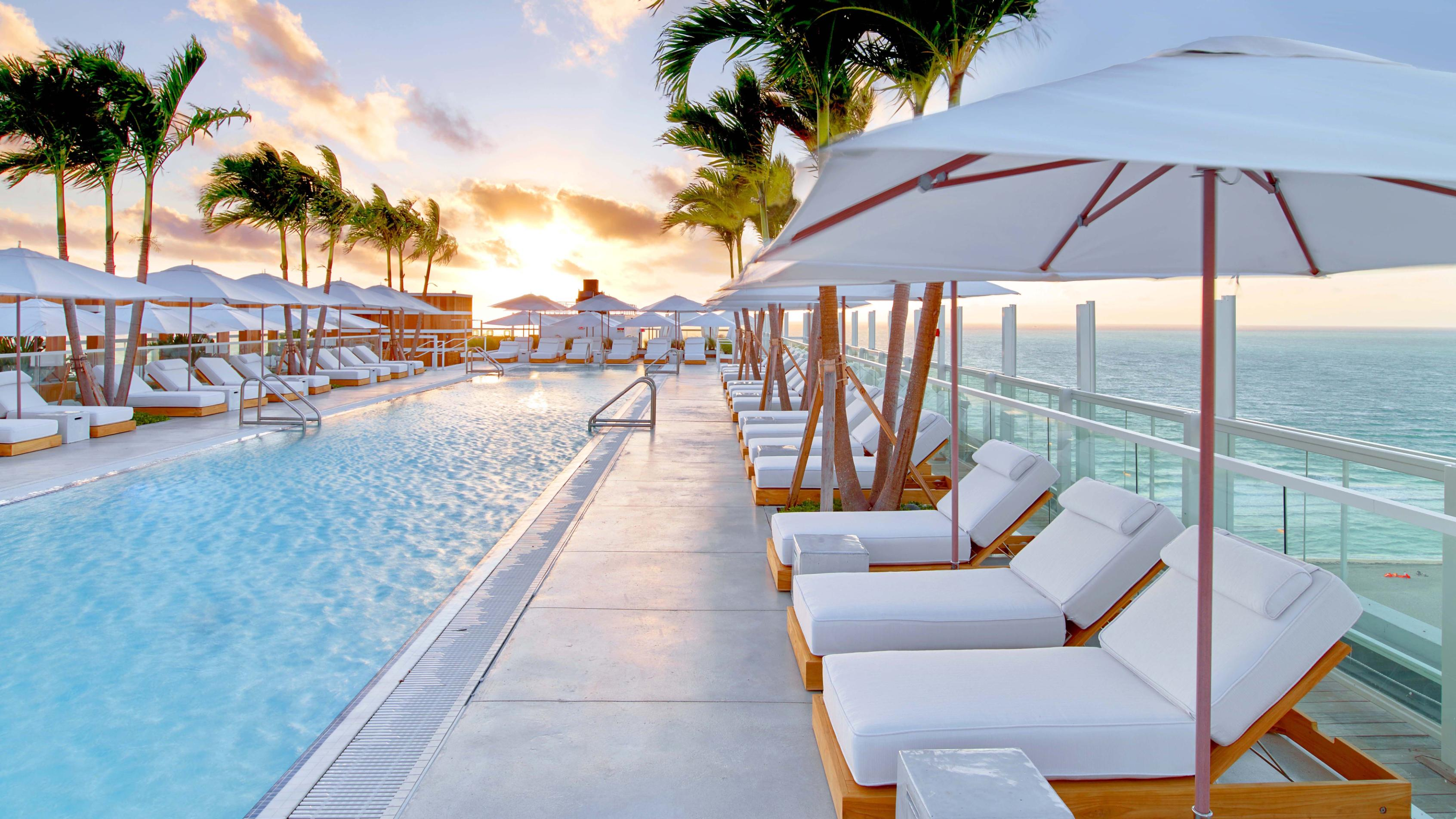 miami south beach deals hotels