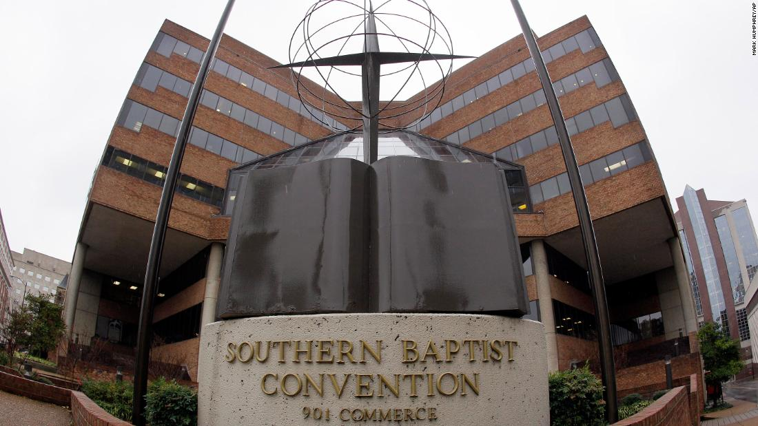 380-southern-baptist-leaders-and-volunteers-accused-of-sexual-misconduct