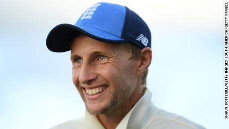 England captain Joe Root finished the third day of the third Test in Saint Lucia unbeaten on 111.